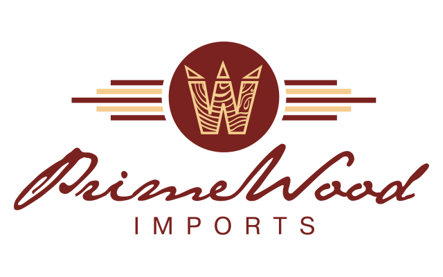 Prime Wood Imports